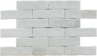 Brickwall Perla
