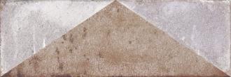 Brickwork Triangle Ornato