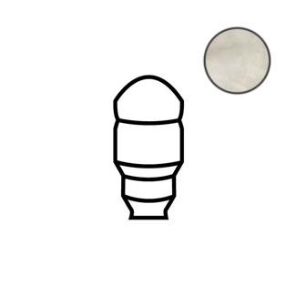 Bright Pearl Angolo Torello Ivory Rett. 531175