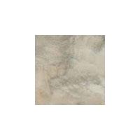 Bright Pearl Bronze Coprispigolo Angolo Rett. 531211