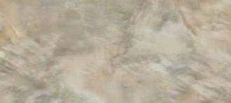 Bright Pearl Bronze Rett. 531381