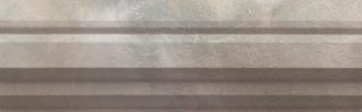 Bright Pearl Bronze Torello Rett. 531207