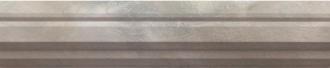Bright Pearl Bronze Torello Rett. 531213