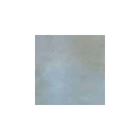 Bright Pearl Coprispigolo Angolo Rainbow Rett. 531291