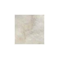 Bright Pearl Ivory Coprispigolo Angolo Rett. 531171