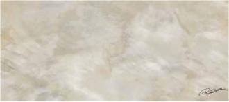 Bright Pearl Ivory Firma Rett. 531143