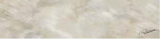 Bright Pearl Ivory Firma Rett. 531155