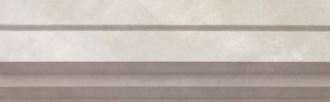 Bright Pearl Ivory Torello Rett. 531167
