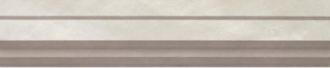 Bright Pearl Ivory Torello Rett. 531173