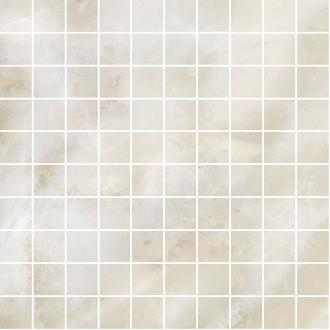 Bright Pearl Mos. Ivory Rett. 531158