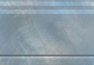 Bright Pearl Rainbow Alzata Rett. 531284