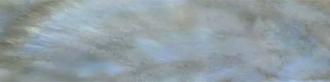 Bright Pearl Rainbow Rett. 531473
