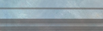Bright Pearl Rainbow Torello Rett. 531287