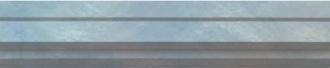 Bright Pearl Rainbow Torello Rett. 531293