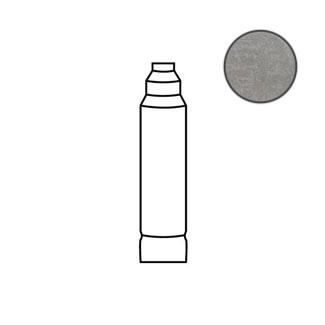 Bright Pearl Silver Alzata Angolo Rett. 531246