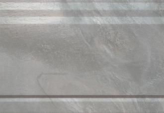 Bright Pearl Silver Alzata Rett. 531244