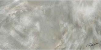 Bright Pearl Silver Firma Rett. 531232