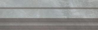 Bright Pearl Silver Torello Rett. 531247
