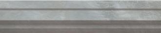 Bright Pearl Silver Torello Rett. 531253