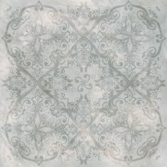 Bright Pearl Snow Decoro Rett. 531224