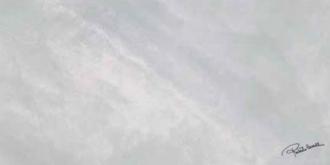 Bright Pearl Snow Firma Rett. 531112