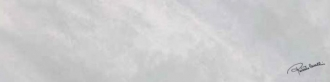 Bright Pearl Snow Firma Rett. 531115