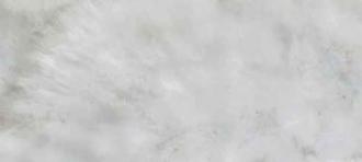 Bright Pearl Snow Rett. 531301
