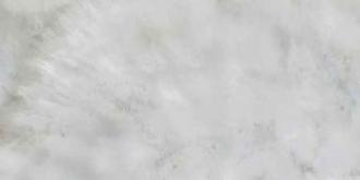 Bright Pearl Snow Rett. 531310