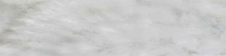 Bright Pearl Snow Rett. 531313