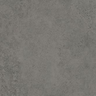 Buxstone Clay RTT PGWBXR3