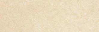 Buxy Amande (Толщина 3.5 мм)