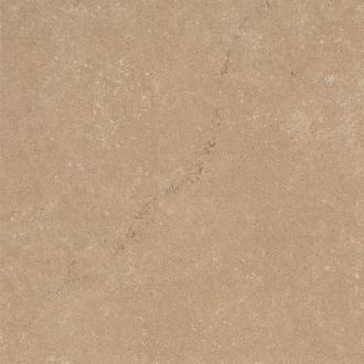 Buxy Caramel (Толщина 3.5 мм)