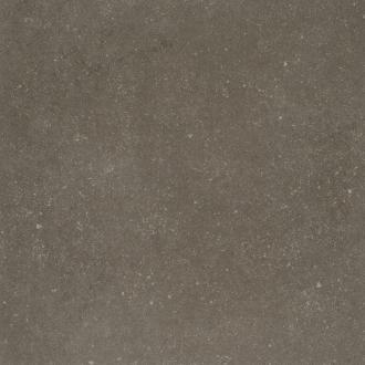 Buxy Cendre (Толщина 3.5 мм)