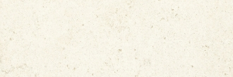 Buxy Corail Blanc (Толщина 3.5 мм)