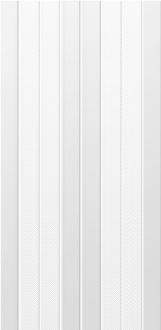 Buxy Line White