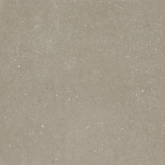 Buxy Perle (Толщина 3.5 мм)