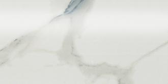 CA Marmo Polished White