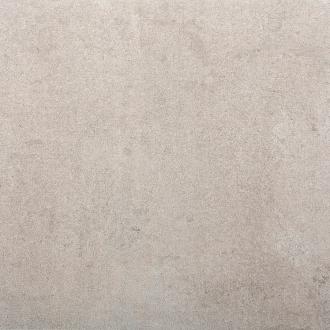 Cadenza Cement Pulido