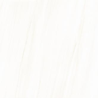Anima Bianco Alpino Lucidato ADNR