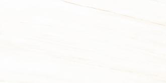 Anima Bianco Alpino Lucidato ADNT