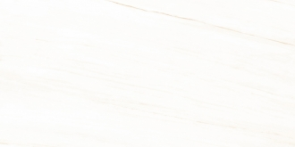 Anima Bianco Alpino Lucidato AERX