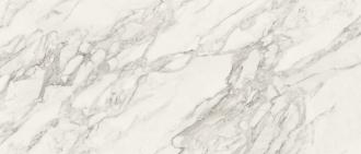 Anima Bianco Arabesco Silk AbNF