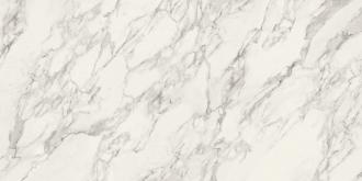 Anima Bianco Arabesco Silk AED3
