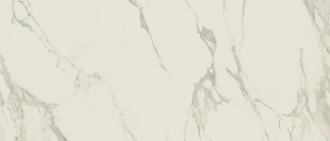 Anima Calacatta Oro Lucidato AEGD
