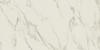 Anima Calacatta Oro Silk AEDX