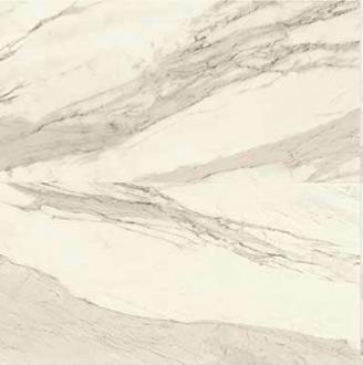 Calacatta Beige Silk IMP 30RT