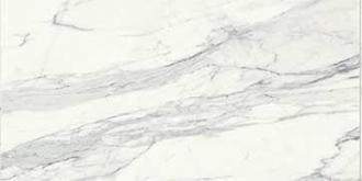 Calacatta Bianco Silk IMP 86RT