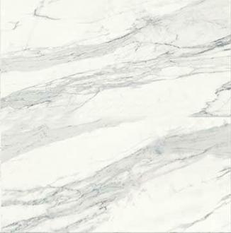 Calacatta Bianco Silk IMP 88RT