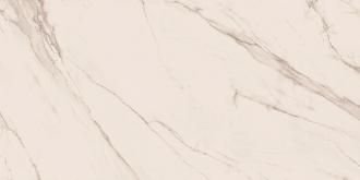Calacatta Gold Lux Rett. PF60000367