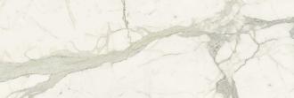 Calacatta Luc. L310265MF6